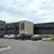 DMC Specialty Center - Farmbrook