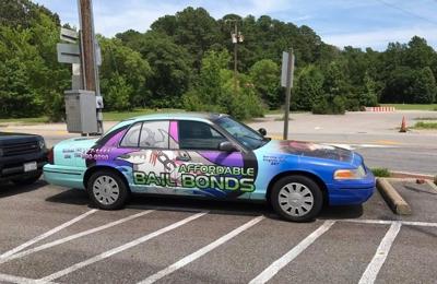 Affordable Bail Bonds LLC - Virginia Beach, VA. Virginia Beach Bail Bonds