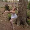 Auburn Pointe School of Dance