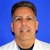 Dr. Richard A Cascio, MD