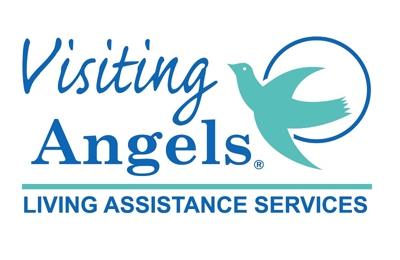 Visiting Angels - Canonsburg, PA