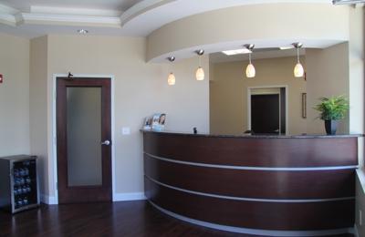Premier Dentistry - Charlotte, NC