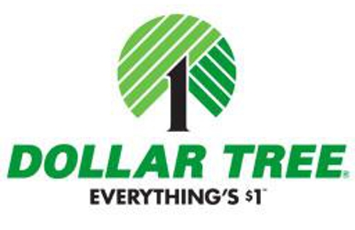 Dollar Tree - Dallas, TX