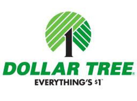 Dollar Tree - Findlay, OH
