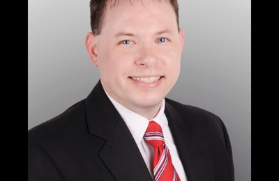 Marcus Iunghuhn - State Farm Insurance Agent - Princeton, IN