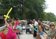 Paradise Lakes Family Campground - Bristolville, OH
