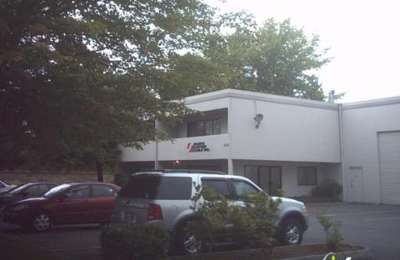 Pacific Custom Cable Inc - Auburn, WA