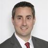 Daniel Freddino - Ameriprise Financial Services, Inc.