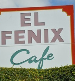 El Fenix - Dallas, TX
