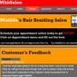 Mathilda African Hair Braiding - Philadelphia, PA
