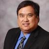 Joel Gonzalez: Allstate Insurance
