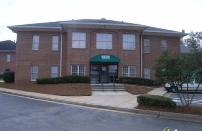 Heritage Mortgage - Tucker, GA