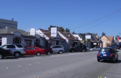 Kuk Sool Won Family Martial Arts Centers - San Mateo, CA