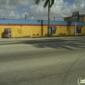 Associated Plumbing & Ceramic Tiles - Miami, FL