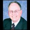 Bob Herring - State Farm Insurance Agent