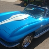 Ry's Hot Rods/Best Hourly Rate in the Valley ($35Hr) No Up Front Fees