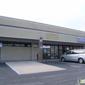 Len'z Dug-Out Pub - Saint Cloud, FL