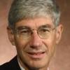 Dr. Gregory H Motl, MD