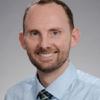 Dr. Christopher David Blosser, MD