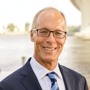 Gordon Nearing - RBC Wealth Management Financial Advisor
