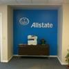 Allstate Insurance Agent Douglas Neighbors