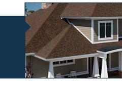 Duane's Quality Roofing