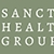 Lake Ariel Recovery Center - Sanctuary Health Group