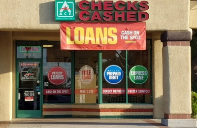 Payday loans in berea ky photo 9