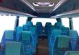 The minibus guy - Orlando, FL