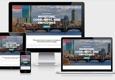 RooSites Web Development - Boston, MA