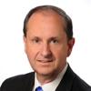 Roger Lapierre - Ameriprise Financial Services, Inc.