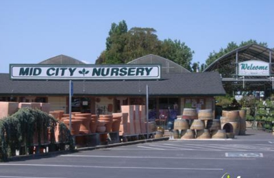mid city nursery 3635 broadway st american canyon ca 94503 yp com rh yellowpages com