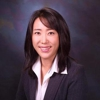 Allstate Insurance Agent Young Hee Hong