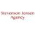 Stevenson Jensen Agency