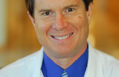 Dr. Guy Benjamin Wampler, MD - Manassas, VA
