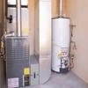 J&V Plumbing and Heating