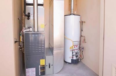J&V Plumbing and Heating - Poughkeepsie, NY