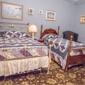 Edgewater Hotel - Winter Garden, FL