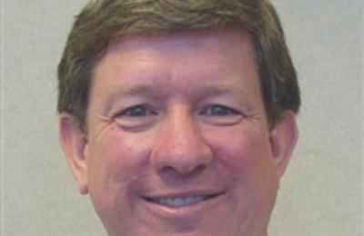 Greg Hepner - Ameriprise Financial Services, Inc. - Duluth, GA