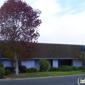Pan Ocean Aquarium USA Inc - Hayward, CA