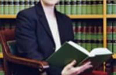 The Weir Law Firm - Bridgewater, NJ