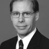 Edward Jones - Financial Advisor: Michael S. McCown