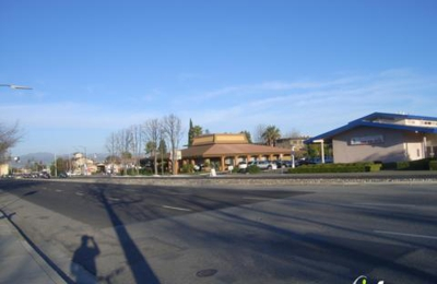 Beverly's Fabric & Crafts - San Jose, CA