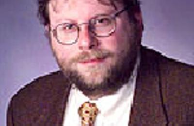 Dr  Steve N Caritis, MD 300 Halket St Ste 5600, Pittsburgh