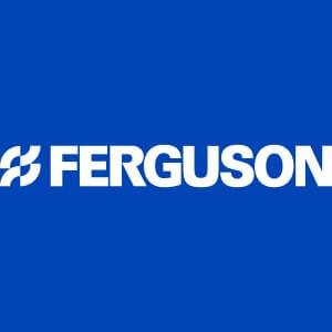 Ferguson Plumbing Supply 2565 S 300 W