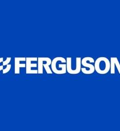 Ferguson HVAC Supply - League City, TX