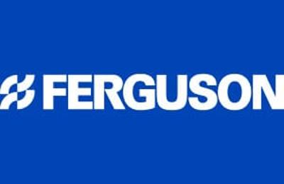 Ferguson - Houston, TX