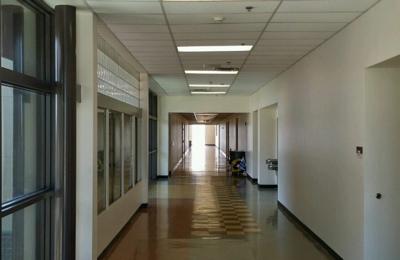 AAA Drywall, LLC - Phoenix, AZ