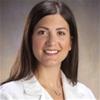 Sarah E Wilson, MD