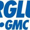 Berglund Buick Gmc